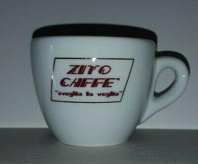 Caffe Caffe Da Bar Caffe & Zito
