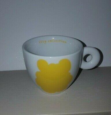 Caffe Caffe Da Caffe & # 39; & # 39; Illy