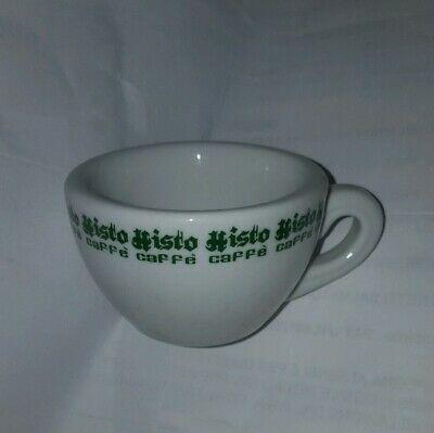 "TASSE À CAFÉ ""CAFFE & Histo"