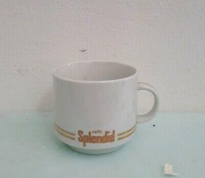 """CAFÉ EN CAFÉ """"CAFFE 'Magnifique"""""""