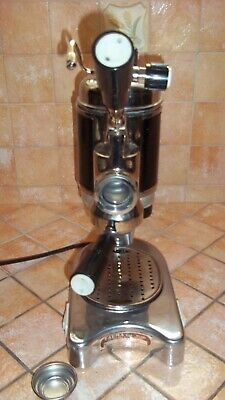 Levier de machine à café Faemina Faema Machine à café Kaffeemachine