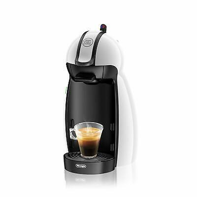 De Longhi Dolce Gusto Machine à café à capsules NESCAFÉ pour café expresso