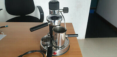Machine à café expresso vintage AMA Italia