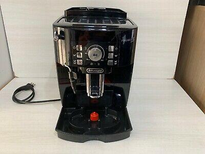 magnifique S de longhi ecam21.110.b caffe machine ÉCHEC DE PIÈCES DE RECHANGE