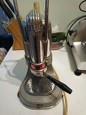 Machine à café Caravel Vintage