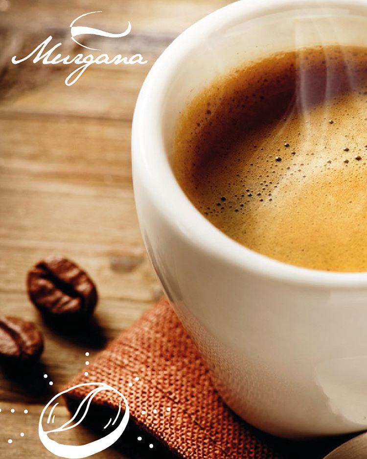 Les médias de murganacaffe: ☕ Caffè Murgana depuis 1998 piacere ☕ Le plaisir en une seule bouchée! 😃 ☎ Tél. 0933 067038 ☎ 🌏 https: // caffem