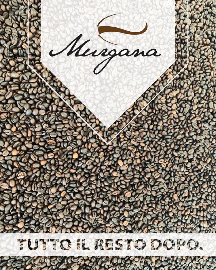 Murganacaffe's Media: ☕ Caffè Murgana de 1998 ☕ Stop! Vous méritez une pause signée Caffè Murgana 😃 ☎ Tél. 0933 067