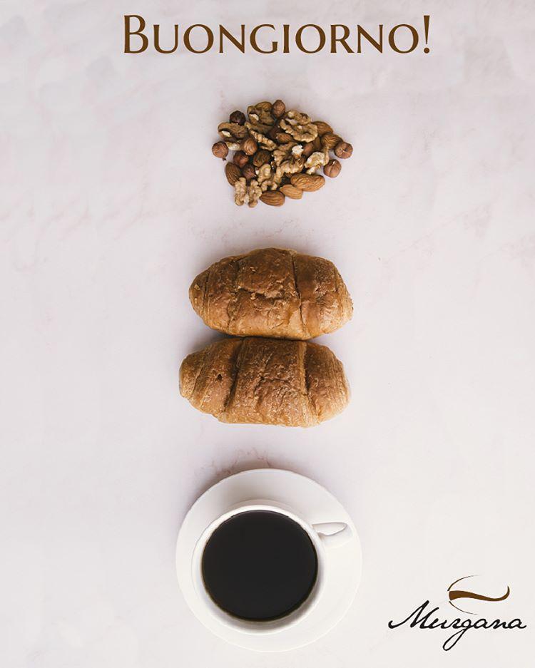 Murganacaffe Médias: ☕ Caffè Murgana de 1998 ☕ 𝓑𝓾𝓸𝓷𝓰𝓲𝓸𝓻𝓷𝓸! ☕😃 ☎ Tél. 0933 067038 ☎  #murgana #grammichele