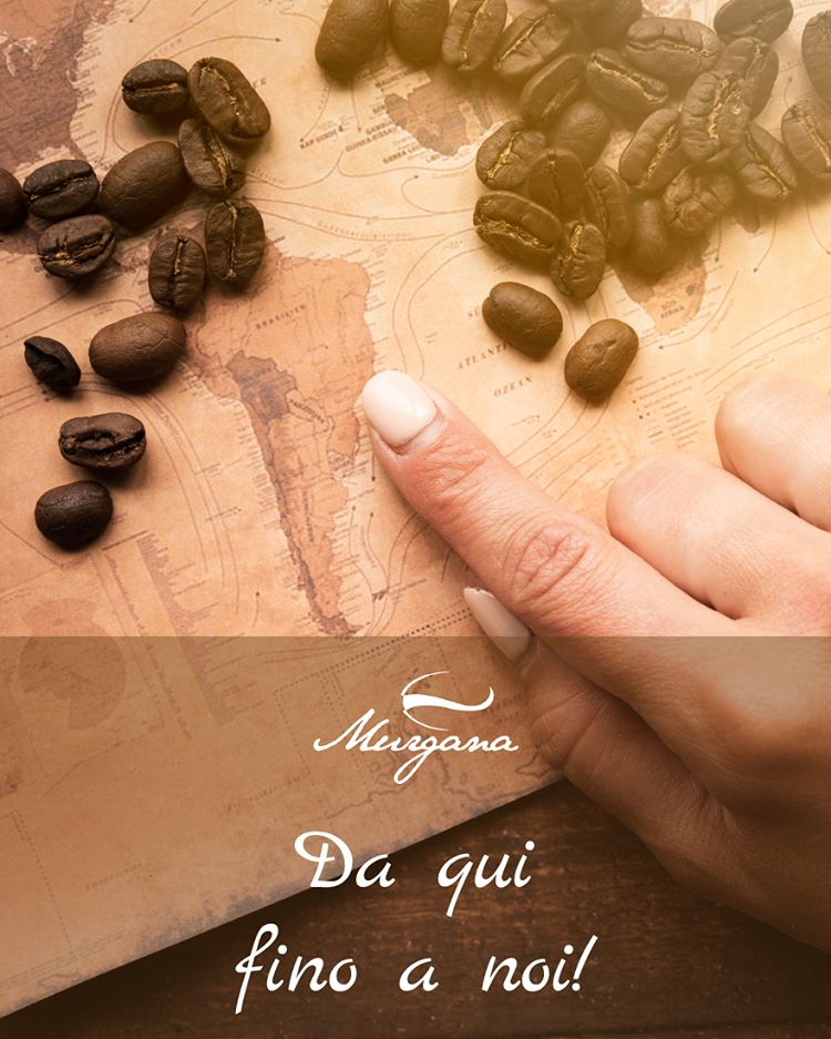 Les médias de murganacaffe: ☕ Caffè Murgana depuis 1998 𝓓𝓪 𝓺𝓾𝓲 𝓯𝓲𝓷𝓸 𝓪 𝓪! ☕😃 ☎ Tél. 0933 067038 ☎#murgana #gr