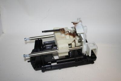 Support de chaudière de machine à espresso utilisé pour Lavazza en noir Li 1001