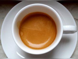 "L'Italian Espresso Institute lance la marque internationale reconnaissant ""l'Ispresso Italien"""