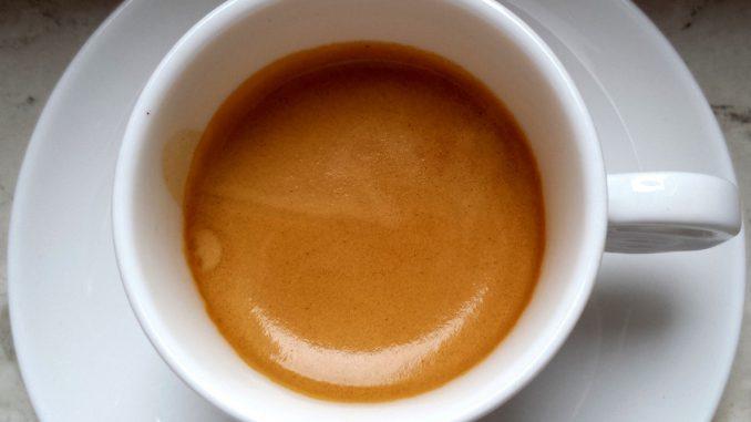 """<pre><pre>L'Italian Espresso Institute lance la marque internationale reconnaissant """"l'Ispresso Italien"""""""