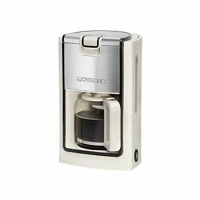 Machine à café Machine à café Café Cappuccino Espresso Manuel