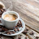 Café à la maison et au bar: capsules originales de Bialetti