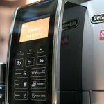Café: Smeg & Co, le moment d'or des machines à expresso