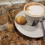 Café en dosettes et café en capsules: apprenons à mieux les connaître