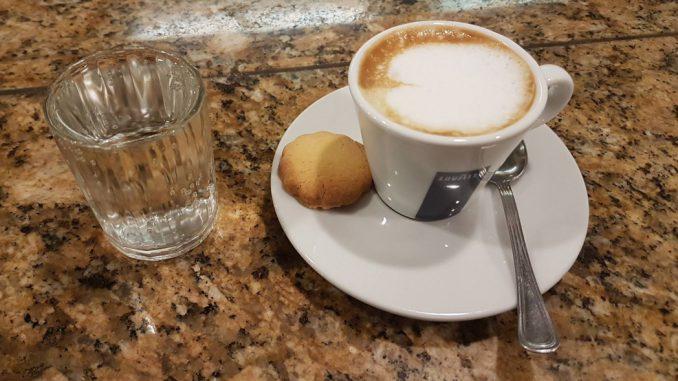 <pre><pre>Café en dosettes et café en capsules: apprenons à mieux les connaître