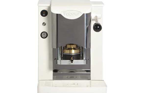 <pre><pre>Combien de tasses de café pouvez-vous boire pendant une journée?