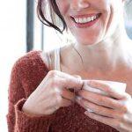 Comment remplacer le café: les meilleures alternatives