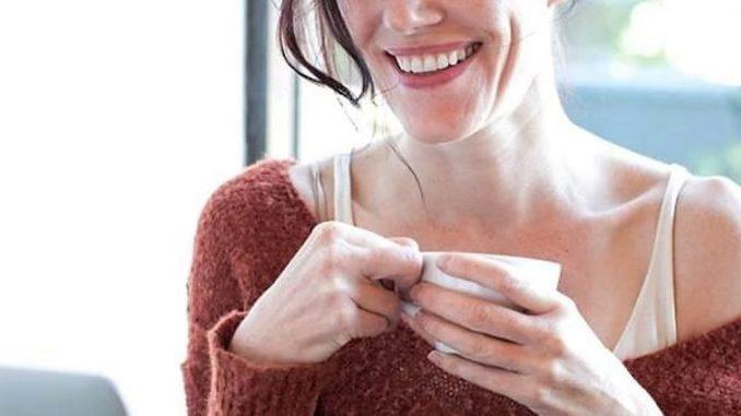 <pre><pre>Comment remplacer le café: les meilleures alternatives