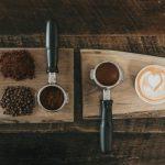 "Le Spazio Pane & Caffè de Niko Romito à Rome est le ""Bar de l'année"" de Gambero Rosso"