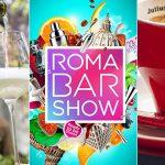Le bar-salon de Rome est né, on célèbre les 100 ans du Prosecco Valdobbiadene Superiore et de la Journée mondiale du café