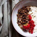 Le monde du petit-déjeuner selon les recherches de Doxa- Unionfood