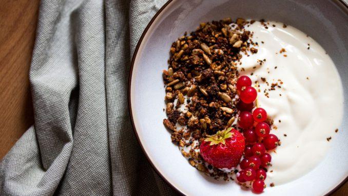 <pre><pre>Le monde du petit-déjeuner selon les recherches de Doxa- Unionfood
