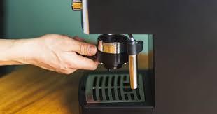 <pre><pre>Les légendes sur le café et ses effets sur la santé: vérité ou mensonge?