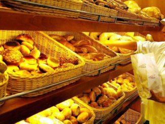 Les prix, le coup de septembre: café, pain et pâtes sont à la hausse