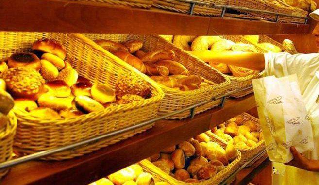 <pre><pre>Les prix, le coup de septembre: café, pain et pâtes sont à la hausse
