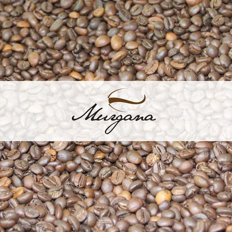 Murganacaffe Media: Achetez sur notre #sitoweb https://caffemurgana.com/ 🌏 ☎ Tél. 0933 067038 ☎  #murgana #grams