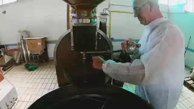 Les médias de murganacaffe: ☕ Caffè Murgana depuis 1998 ☕ 𝓘 𝓶𝓸𝓶𝓮𝓷𝓽𝓲 𝓬𝓱𝓮! ☕😃 ☎ Tél. 0933 067038 ☎#mu
