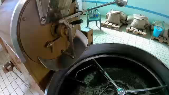 Les médias de murganacaffe: ☕ Caffè Murgana depuis 1998 ☕ Nous vous présentons notre travail et notre dévouement! 😃 ☎ Tél. 0933 06