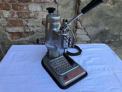 Levier de machine à café Cimbali Microcimbali Vintage Machine à café Espresso