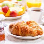 Nourriture: les Italiens promus au petit-déjeuner, 9 sur 10 le font bien