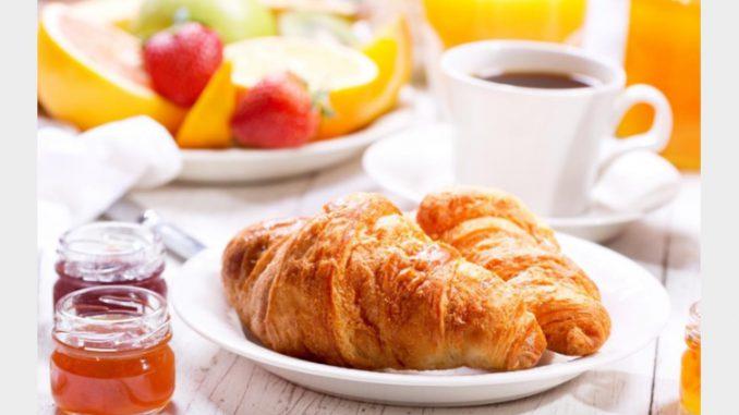 <pre><pre>Nourriture: les Italiens promus au petit-déjeuner, 9 sur 10 le font bien
