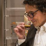 Palerme: dégustations au bord de la mer et visite du premier musée du café en Italie