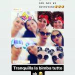 Photos de Shana dans @ shanet87 compte Instagram