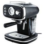 Risque de choc électrique, Lidl appelle une machine à café dans ses supermarchés