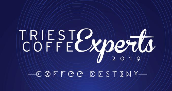<pre><pre>Tout est prêt pour les experts du café de Trieste pendant deux jours
