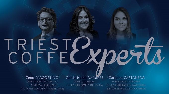 """experts du café trieste """"width ="""" 680 """"height ="""" 380 """"srcset ="""" https://www.shop-ici-ailleurs.com/wp-content/uploads/2019/09/Tout-est-pret-pour-les-experts-du-cafe-de-Trieste.jpg 680w, https: //www.horecanews. com / wp-content / uploads / 2019/09 / tce_2019-300x168.jpg 300w """"tailles ="""" (largeur maximale: 680 pixels) 100vw, 680 pixels"""