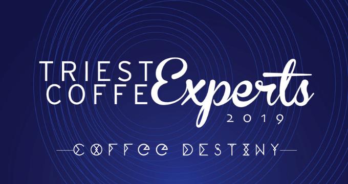 Experts du café de Trieste