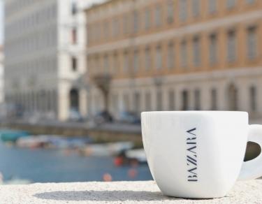 <pre><pre>Trieste Coffee Experts 2019: nouvelles avancées dans l'attente du sommet