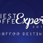 Trieste Coffee Experts: le week-end des grands noms du café italien