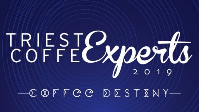 <pre><pre>Trieste Coffee Experts: le week-end des grands noms du café italien
