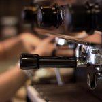 UCIMAC: l'industrie italienne des machines à café expresso à usage professionnel se porte bien