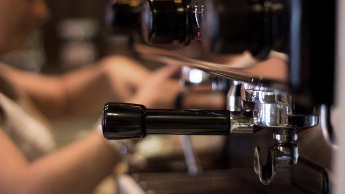 <pre><pre>UCIMAC: l'industrie italienne des machines à café expresso à usage professionnel se porte bien