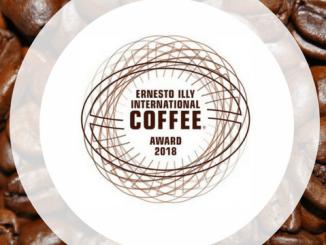 illycaffè annonce les 9 pays finalistes du 4ème prix international du café Ernesto Illy