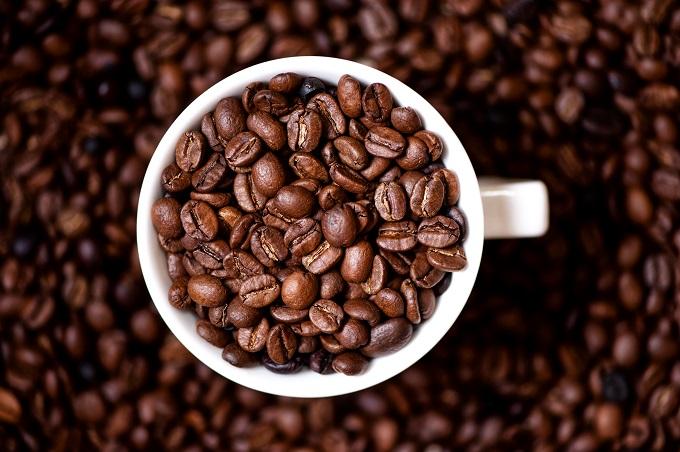 """caffè """"width ="""" 680 """"height ="""" 452 """"srcset ="""" https://www.shop-ici-ailleurs.com/wp-content/uploads/2019/09/voici-l39horaire-complet-des-rendez-vous.jpg 680w, https: //www.horecanews. it / wp-content / uploads / 2019/09 / caffè-1-300x199.jpg 300w, https://www.horecanews.it/wp-content/uploads/2019/09/caffè-1-632x420.jpg 632w """" tailles = """"(largeur maximale: 680px) 100vw, 680px"""